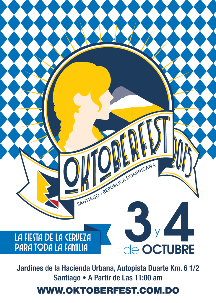 Oktoberfest RD 2015 afiche web01-01